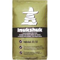 INUKSHUK PRO 32/32 корм для собак